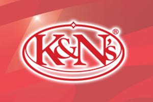 K&N's