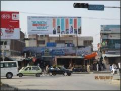 Chak Shezad Form Houses