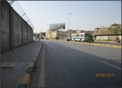 Rawal Road